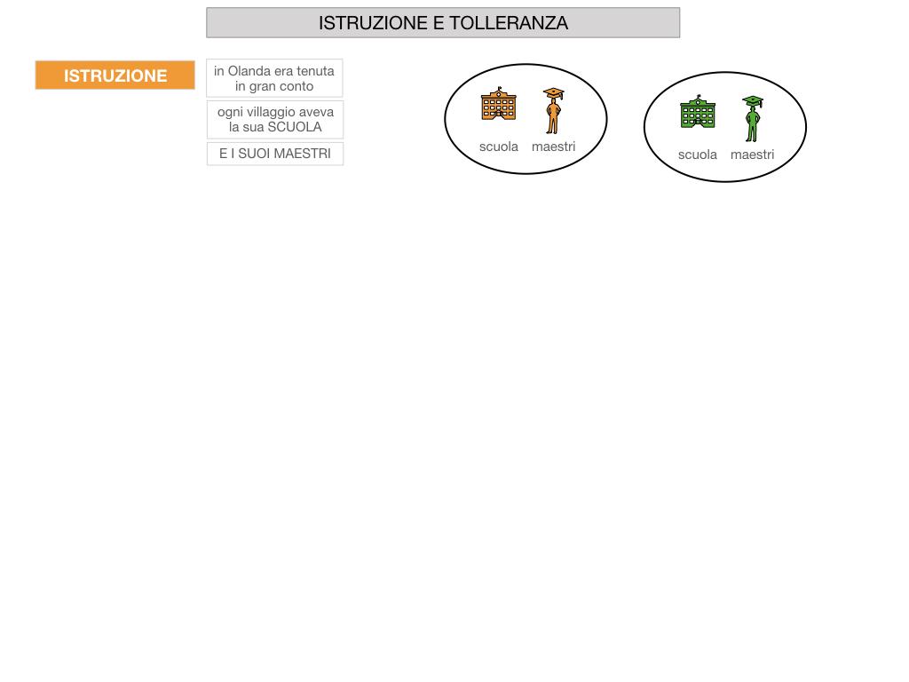 24.PAESI EMERGENTI_OLANDA_INGHILTERRA_SIMULAZIONE.031