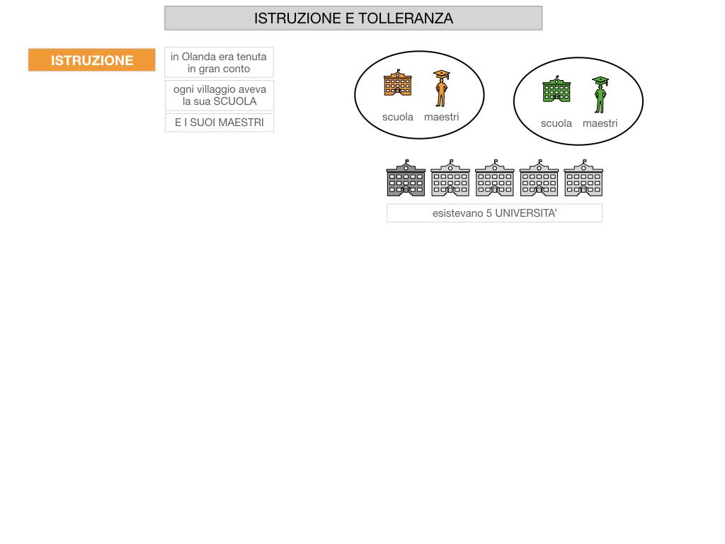 24.PAESI EMERGENTI_OLANDA_INGHILTERRA_SIMULAZIONE.032