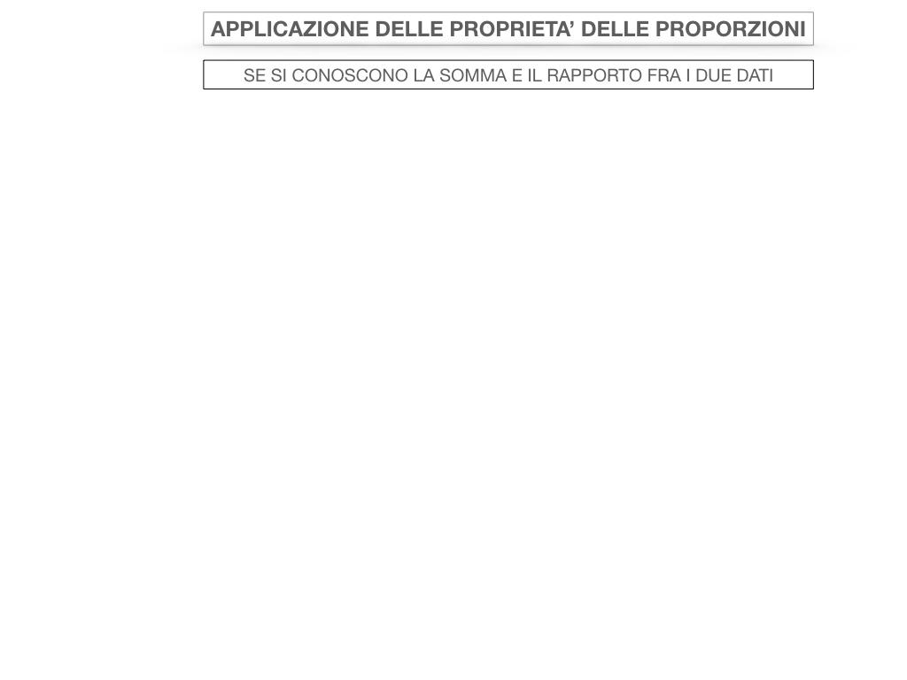 25. APPLICAZIONE DELLE PROPRIETA' DELLE PROPORZIONI_SIMULAZIONE.002