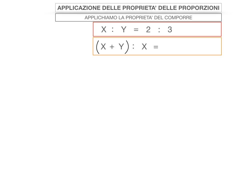 25. APPLICAZIONE DELLE PROPRIETA' DELLE PROPORZIONI_SIMULAZIONE.020