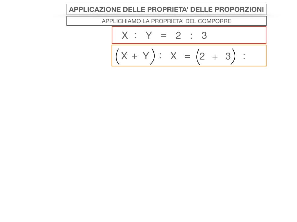 25. APPLICAZIONE DELLE PROPRIETA' DELLE PROPORZIONI_SIMULAZIONE.021