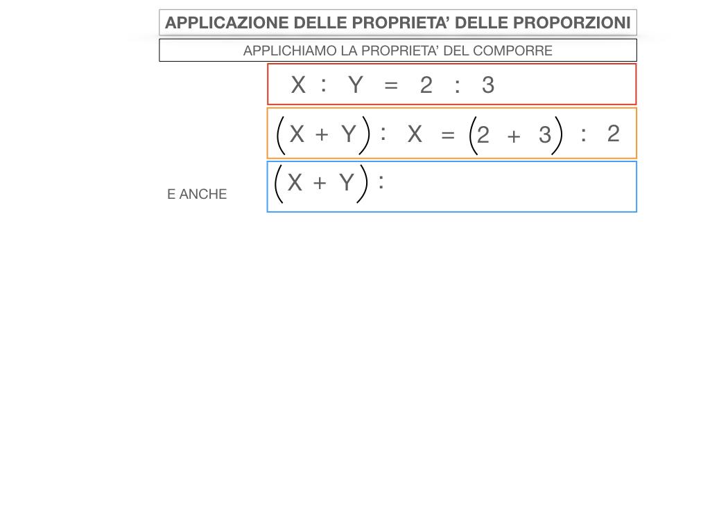 25. APPLICAZIONE DELLE PROPRIETA' DELLE PROPORZIONI_SIMULAZIONE.023