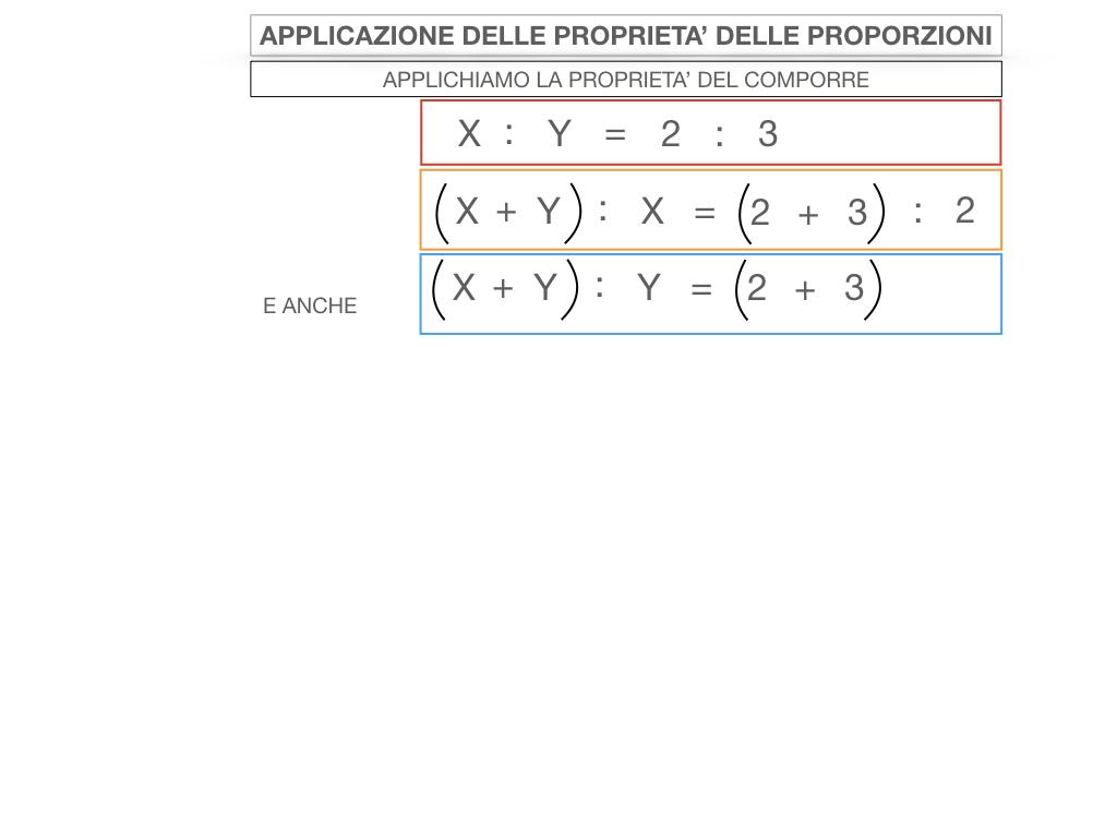 25. APPLICAZIONE DELLE PROPRIETA' DELLE PROPORZIONI_SIMULAZIONE.025