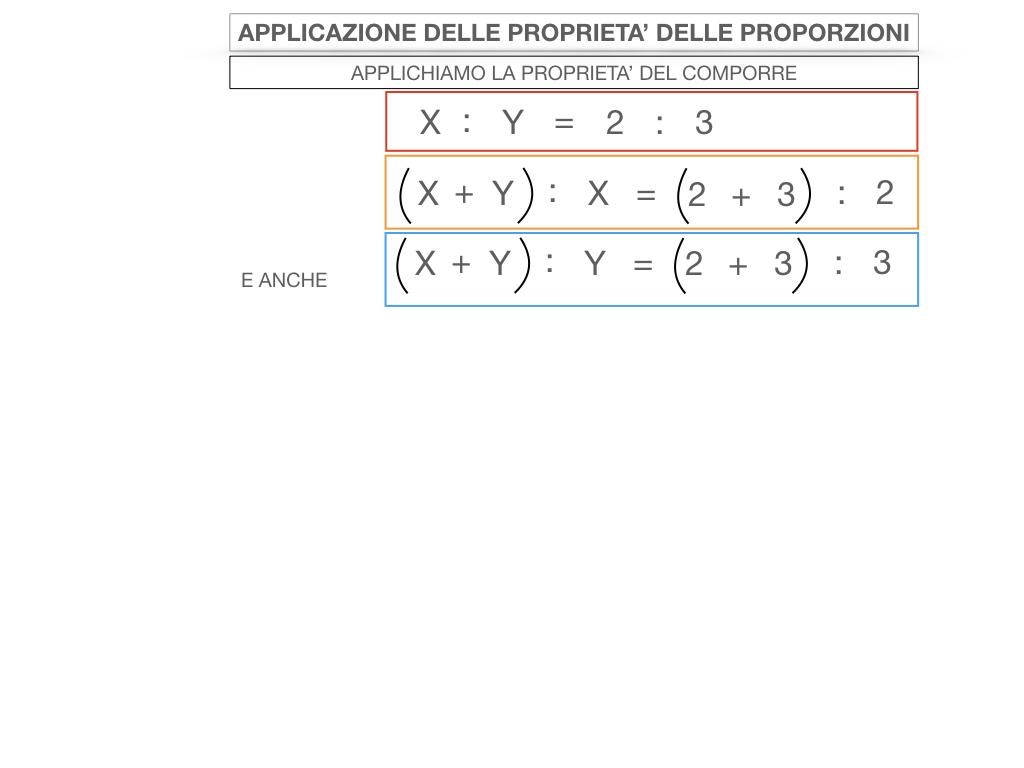 25. APPLICAZIONE DELLE PROPRIETA' DELLE PROPORZIONI_SIMULAZIONE.026