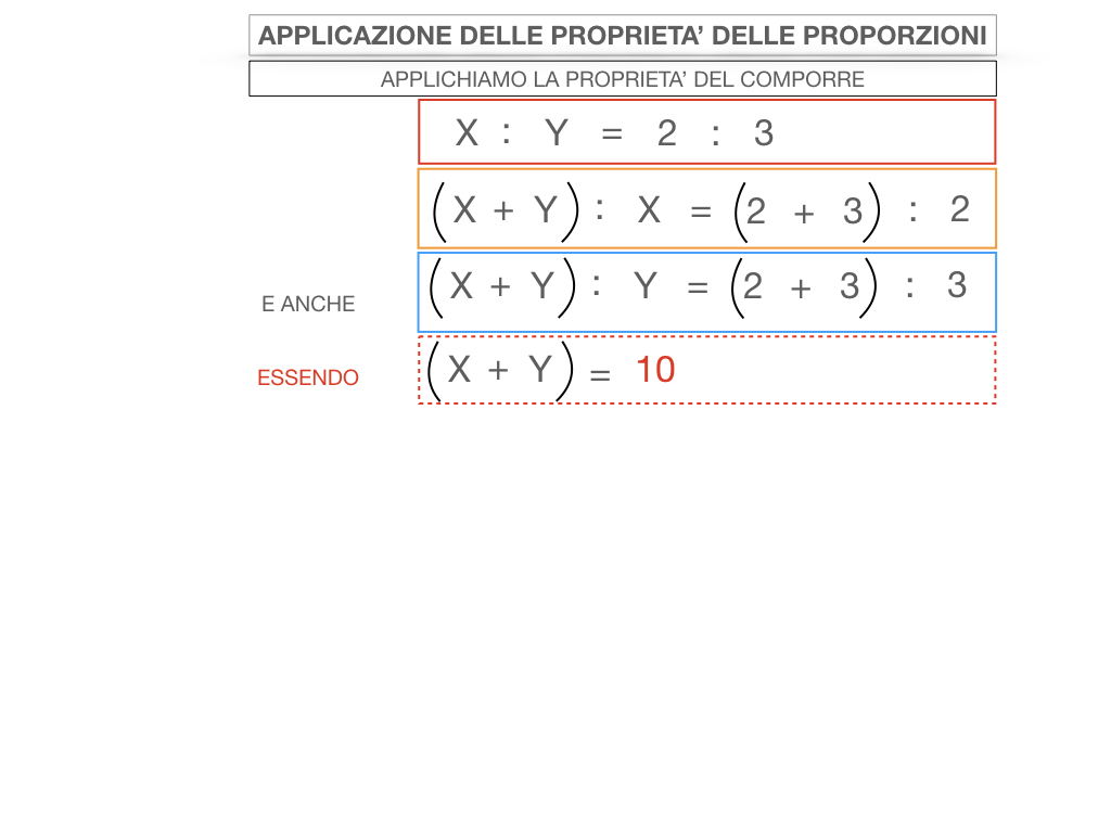 25. APPLICAZIONE DELLE PROPRIETA' DELLE PROPORZIONI_SIMULAZIONE.027