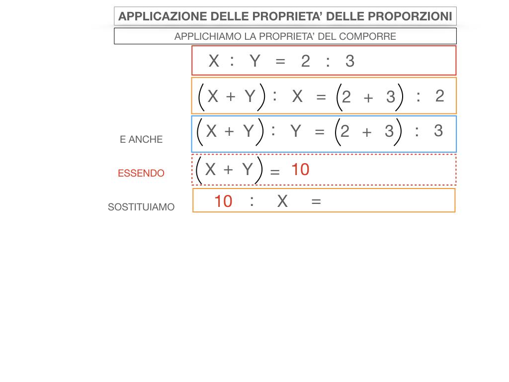 25. APPLICAZIONE DELLE PROPRIETA' DELLE PROPORZIONI_SIMULAZIONE.029