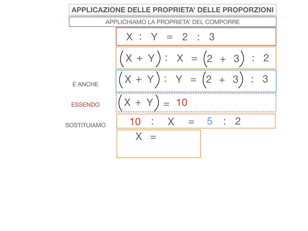25. APPLICAZIONE DELLE PROPRIETA' DELLE PROPORZIONI_SIMULAZIONE.031