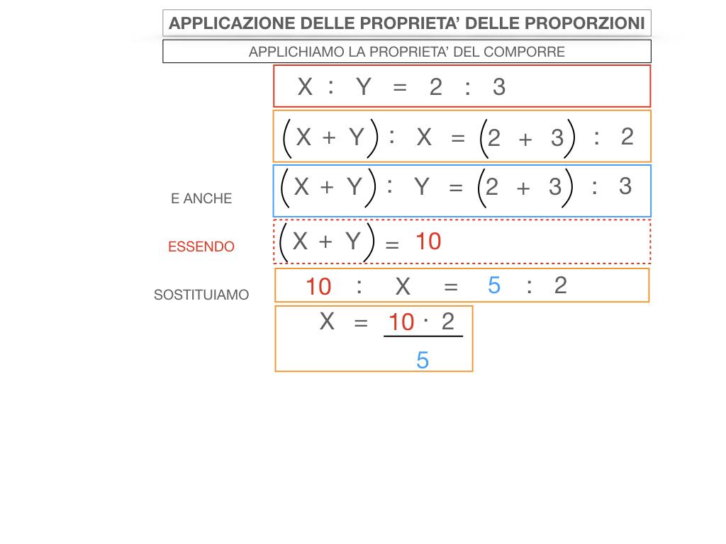 25. APPLICAZIONE DELLE PROPRIETA' DELLE PROPORZIONI_SIMULAZIONE.033
