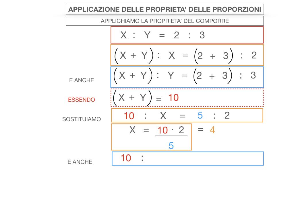 25. APPLICAZIONE DELLE PROPRIETA' DELLE PROPORZIONI_SIMULAZIONE.035
