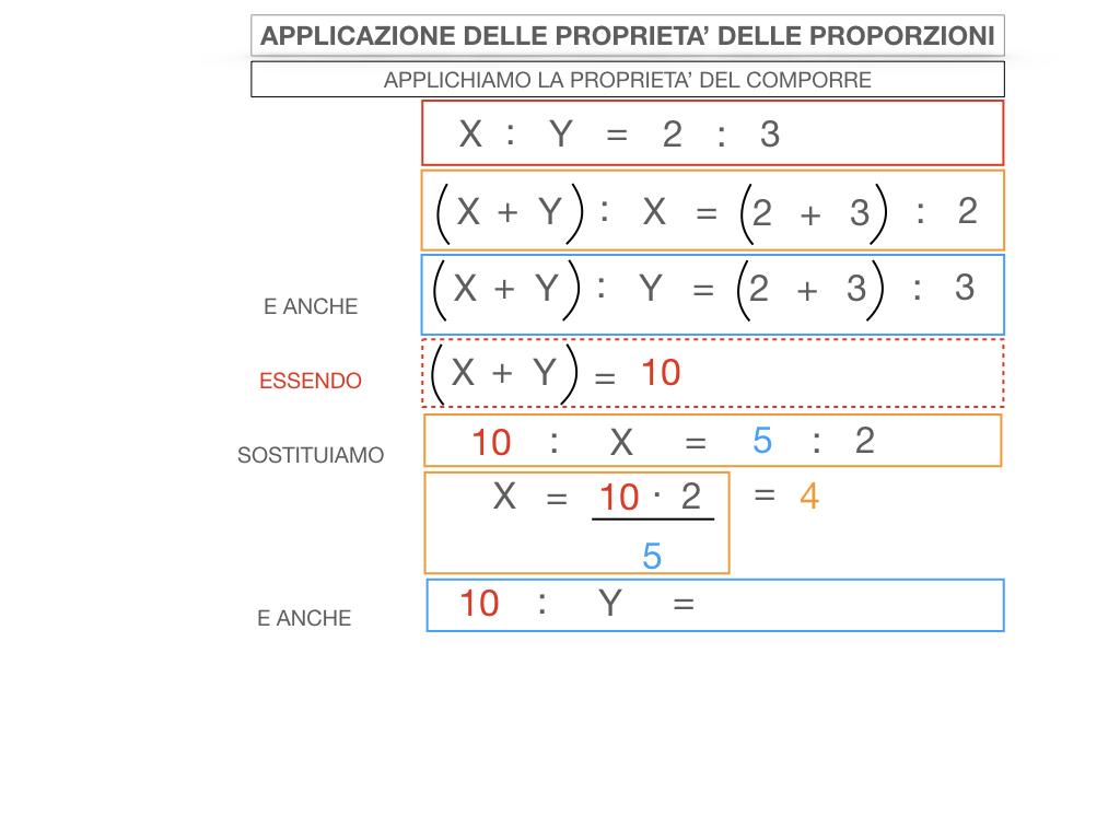 25. APPLICAZIONE DELLE PROPRIETA' DELLE PROPORZIONI_SIMULAZIONE.036