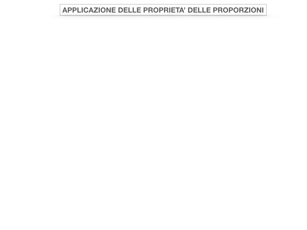 25. APPLICAZIONE DELLE PROPRIETA' DELLE PROPORZIONI_SIMULAZIONE.044