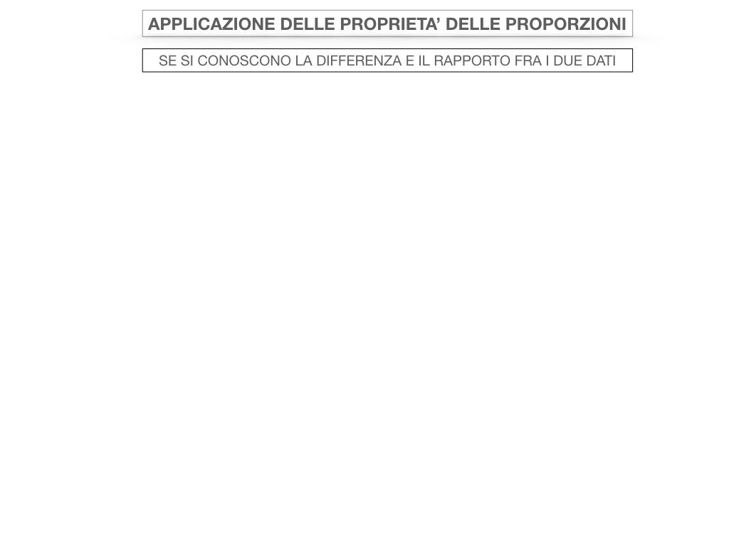 25. APPLICAZIONE DELLE PROPRIETA' DELLE PROPORZIONI_SIMULAZIONE.045