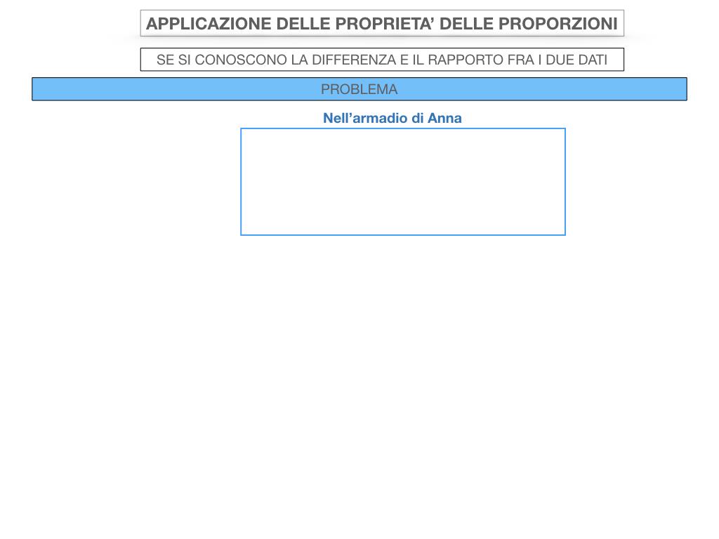 25. APPLICAZIONE DELLE PROPRIETA' DELLE PROPORZIONI_SIMULAZIONE.047