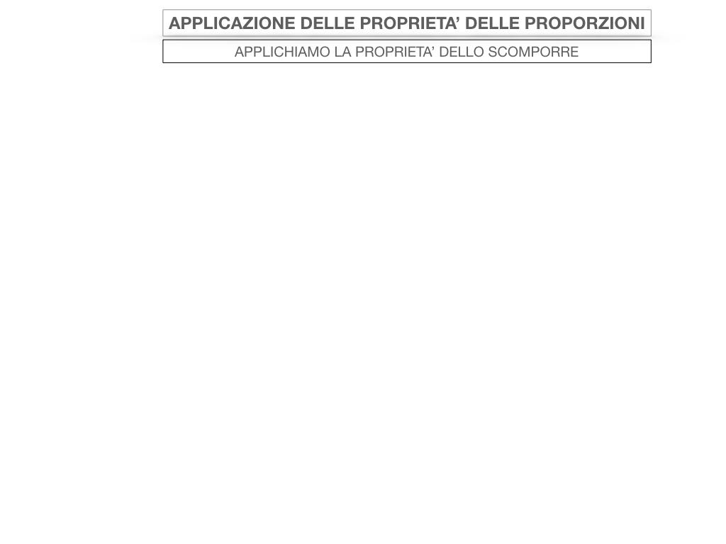 25. APPLICAZIONE DELLE PROPRIETA' DELLE PROPORZIONI_SIMULAZIONE.065