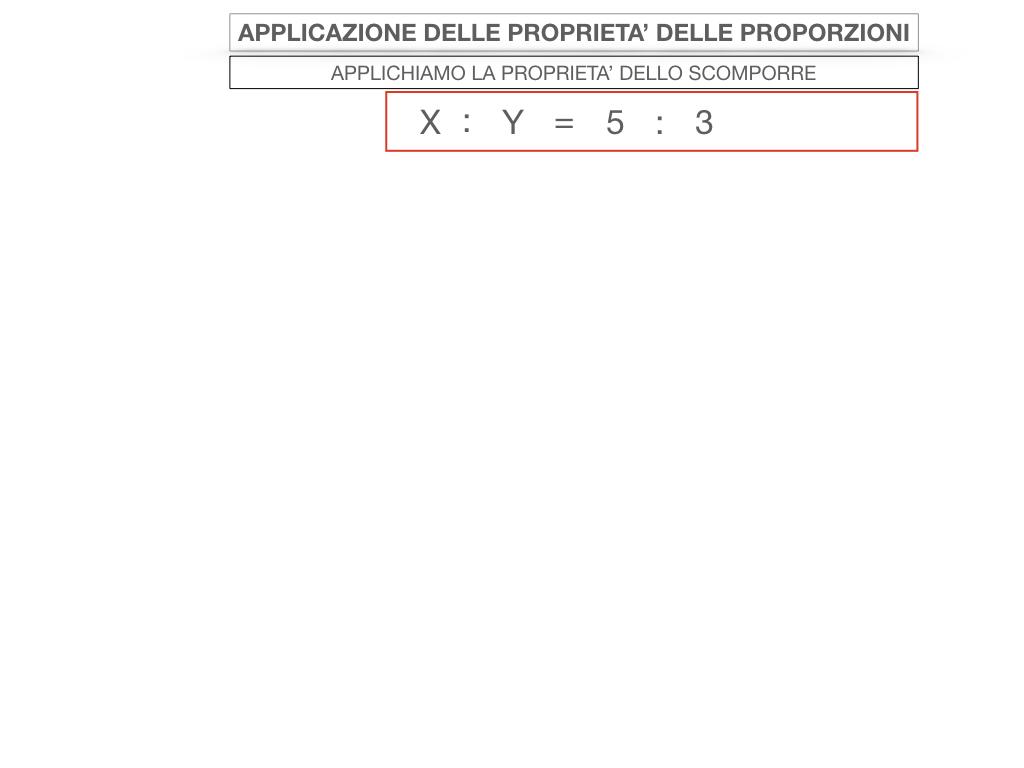 25. APPLICAZIONE DELLE PROPRIETA' DELLE PROPORZIONI_SIMULAZIONE.066