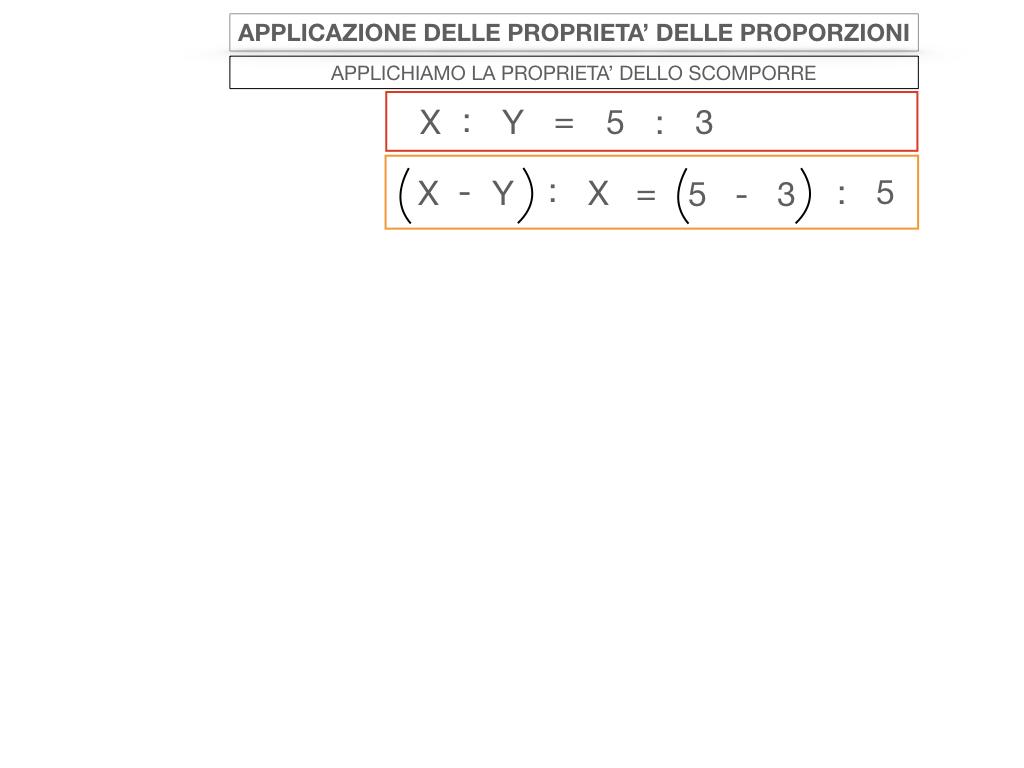 25. APPLICAZIONE DELLE PROPRIETA' DELLE PROPORZIONI_SIMULAZIONE.070