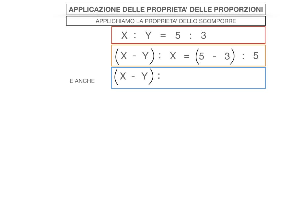 25. APPLICAZIONE DELLE PROPRIETA' DELLE PROPORZIONI_SIMULAZIONE.071