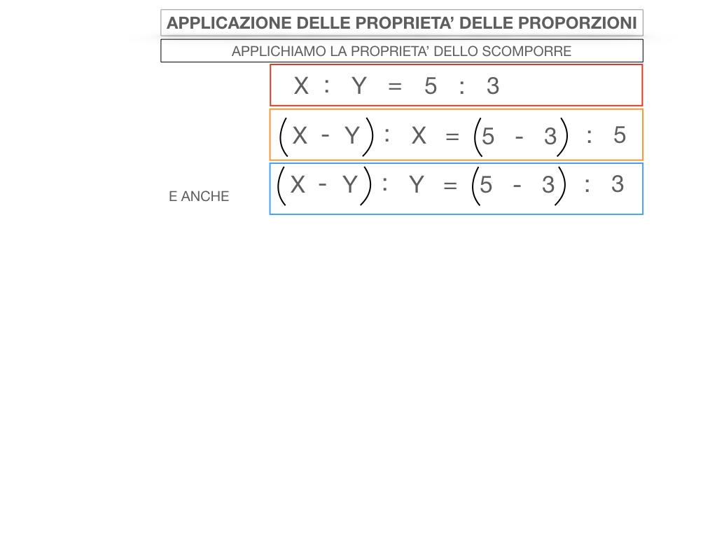 25. APPLICAZIONE DELLE PROPRIETA' DELLE PROPORZIONI_SIMULAZIONE.074