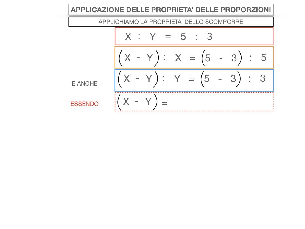 25. APPLICAZIONE DELLE PROPRIETA' DELLE PROPORZIONI_SIMULAZIONE.075