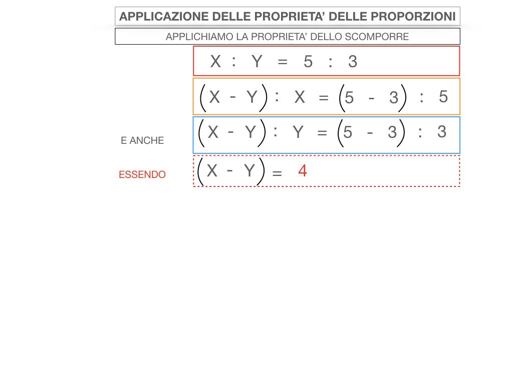25. APPLICAZIONE DELLE PROPRIETA' DELLE PROPORZIONI_SIMULAZIONE.076