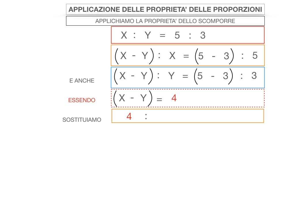 25. APPLICAZIONE DELLE PROPRIETA' DELLE PROPORZIONI_SIMULAZIONE.077