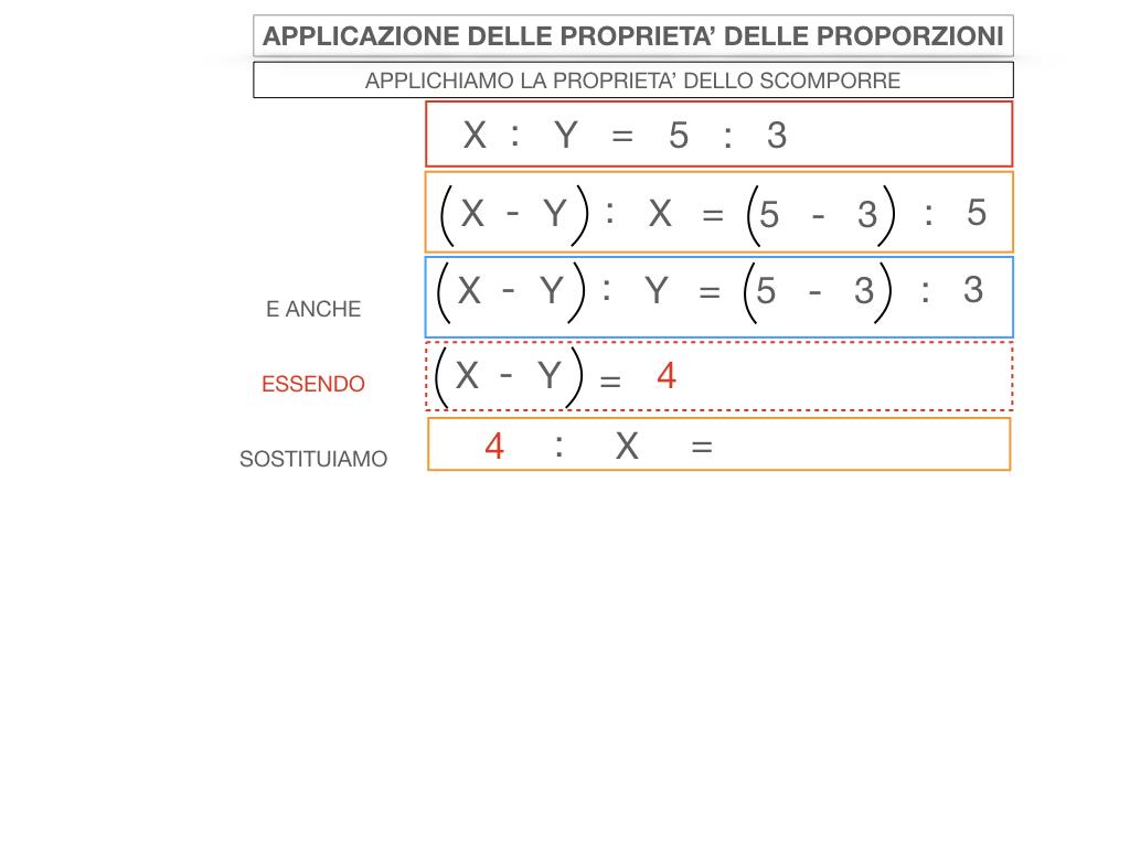 25. APPLICAZIONE DELLE PROPRIETA' DELLE PROPORZIONI_SIMULAZIONE.078