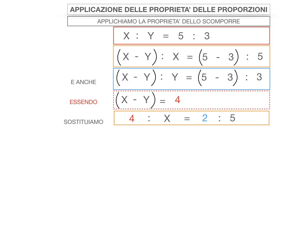 25. APPLICAZIONE DELLE PROPRIETA' DELLE PROPORZIONI_SIMULAZIONE.080