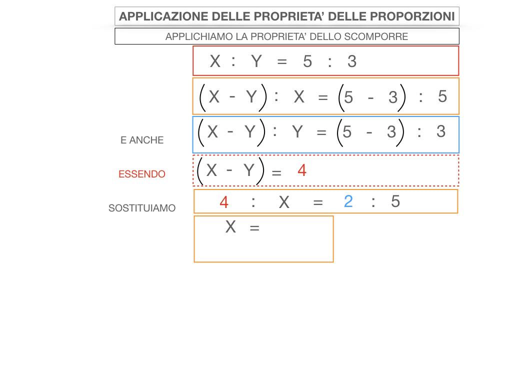 25. APPLICAZIONE DELLE PROPRIETA' DELLE PROPORZIONI_SIMULAZIONE.081