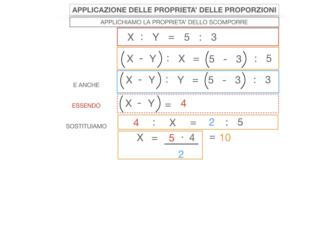 25. APPLICAZIONE DELLE PROPRIETA' DELLE PROPORZIONI_SIMULAZIONE.084