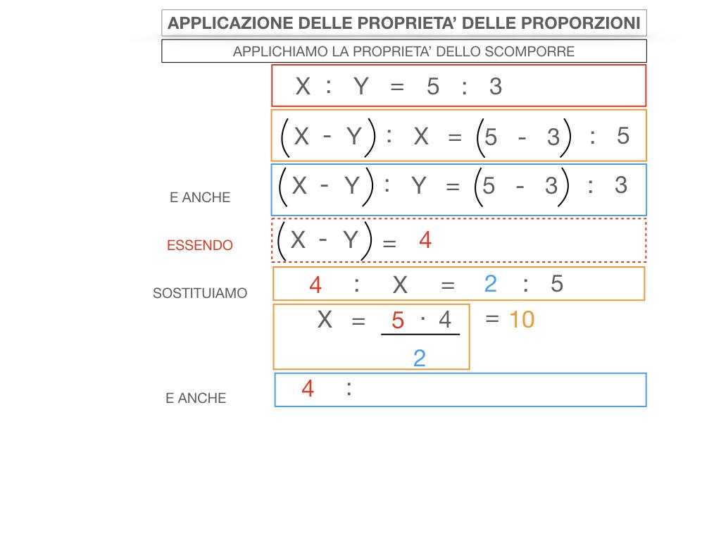 25. APPLICAZIONE DELLE PROPRIETA' DELLE PROPORZIONI_SIMULAZIONE.085