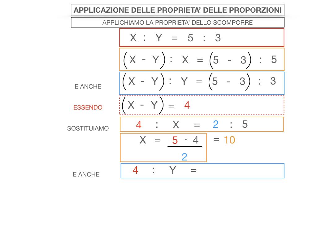 25. APPLICAZIONE DELLE PROPRIETA' DELLE PROPORZIONI_SIMULAZIONE.086