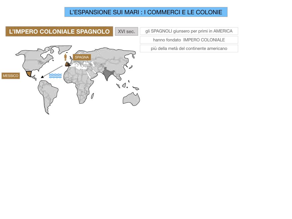 25. ESPANSIONE SUI MARI COMMERCI E COLONIE_SIMULAZIONE.008