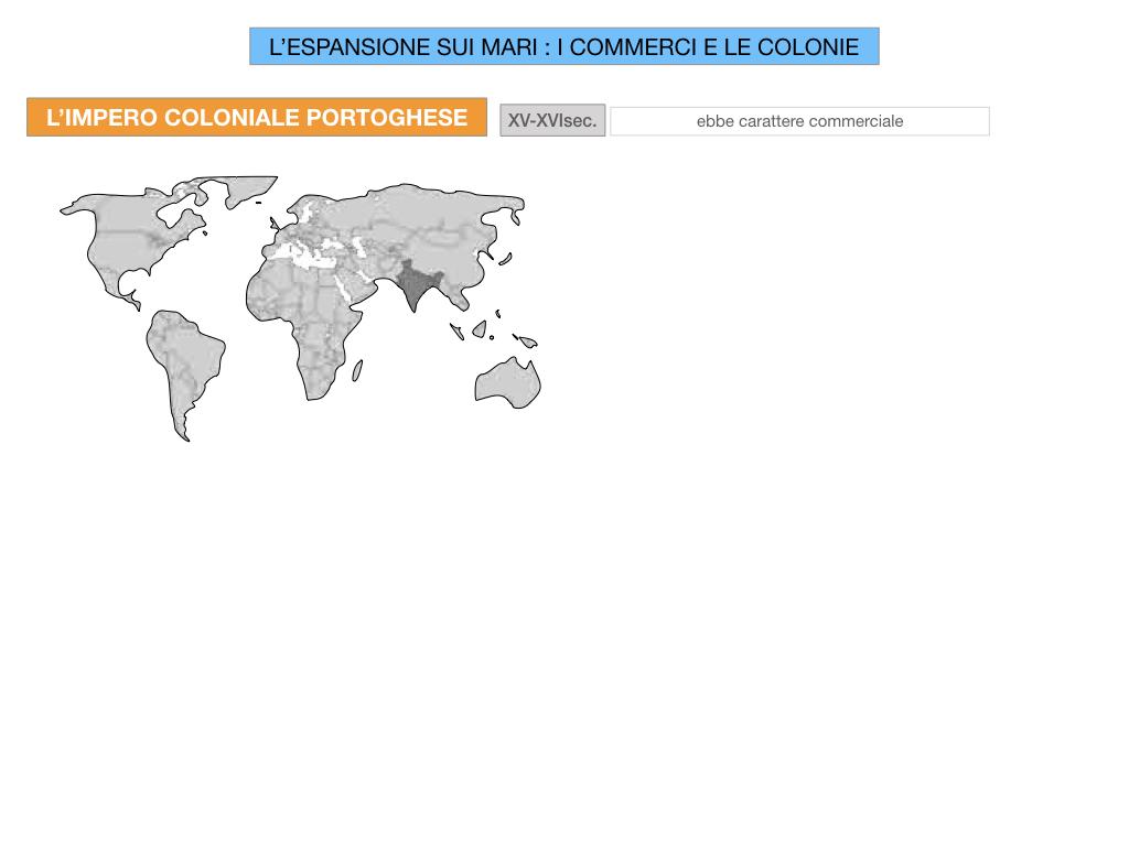 25. ESPANSIONE SUI MARI COMMERCI E COLONIE_SIMULAZIONE.031