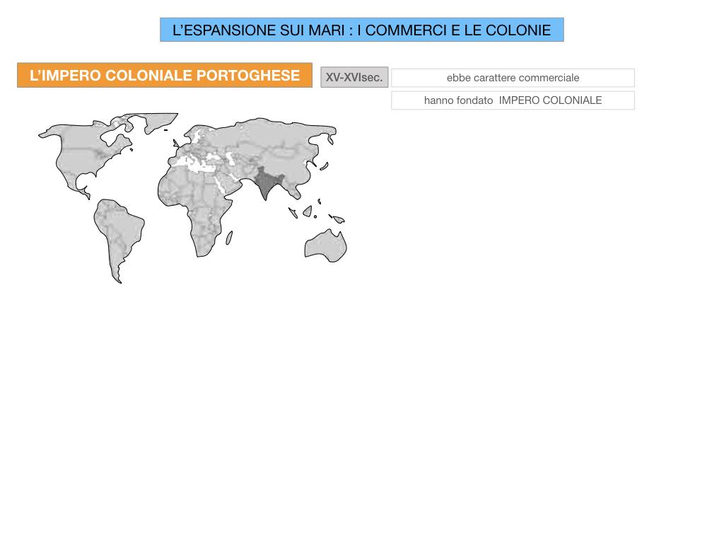 25. ESPANSIONE SUI MARI COMMERCI E COLONIE_SIMULAZIONE.032