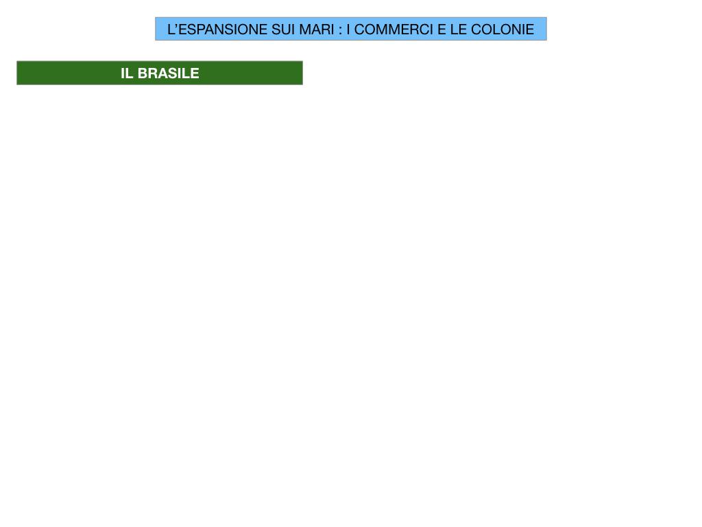 25. ESPANSIONE SUI MARI COMMERCI E COLONIE_SIMULAZIONE.041
