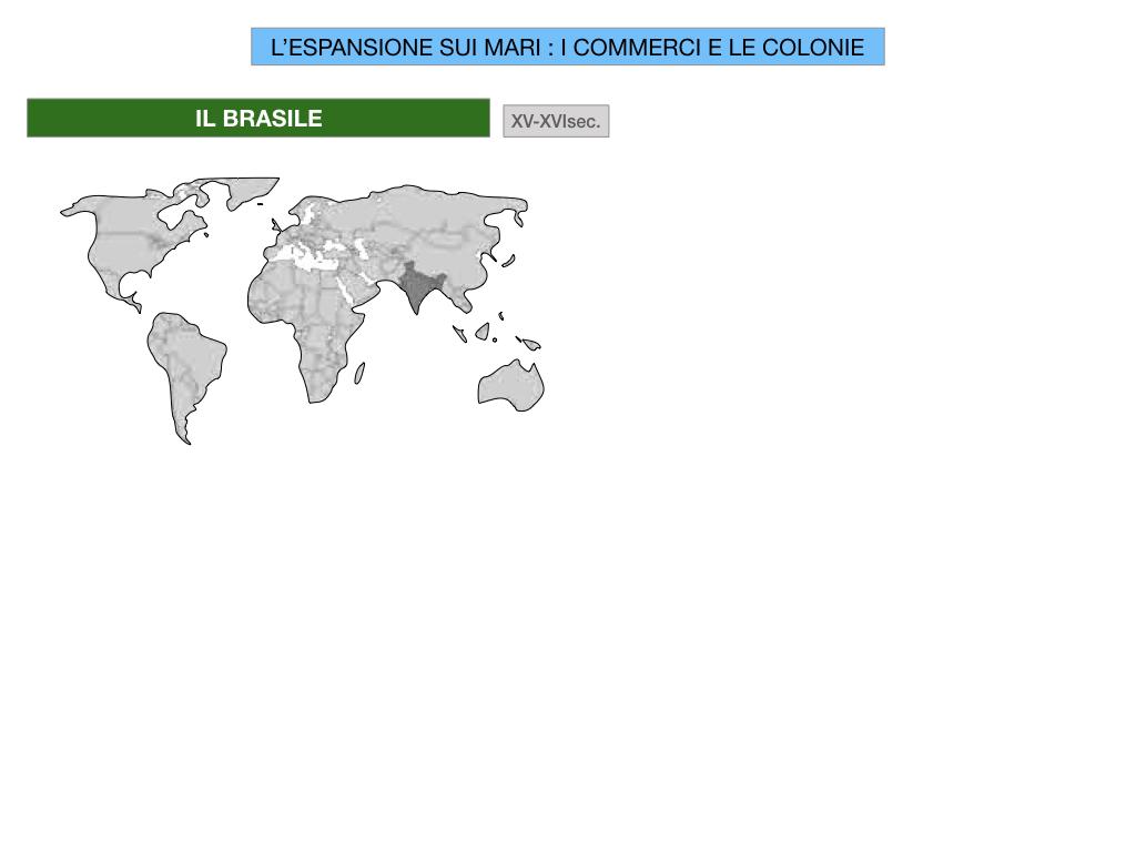 25. ESPANSIONE SUI MARI COMMERCI E COLONIE_SIMULAZIONE.042