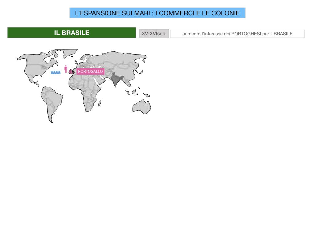 25. ESPANSIONE SUI MARI COMMERCI E COLONIE_SIMULAZIONE.043
