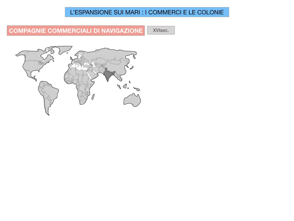 25. ESPANSIONE SUI MARI COMMERCI E COLONIE_SIMULAZIONE.054