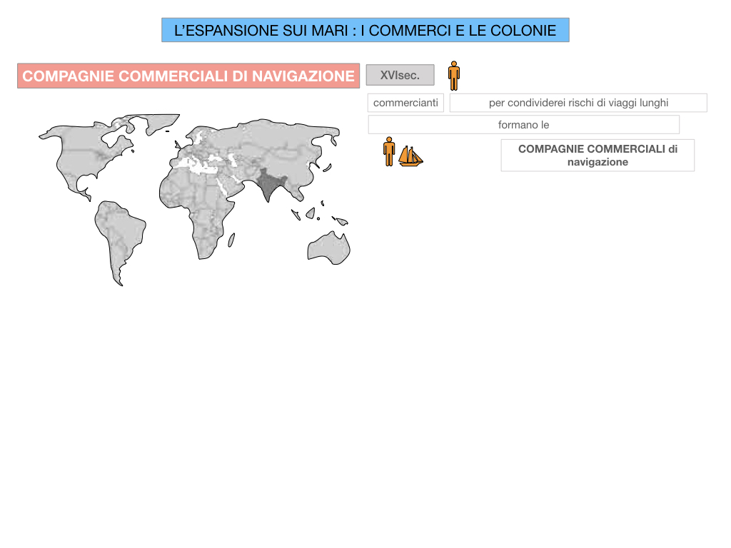 25. ESPANSIONE SUI MARI COMMERCI E COLONIE_SIMULAZIONE.056