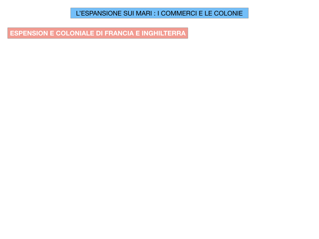 25. ESPANSIONE SUI MARI COMMERCI E COLONIE_SIMULAZIONE.077