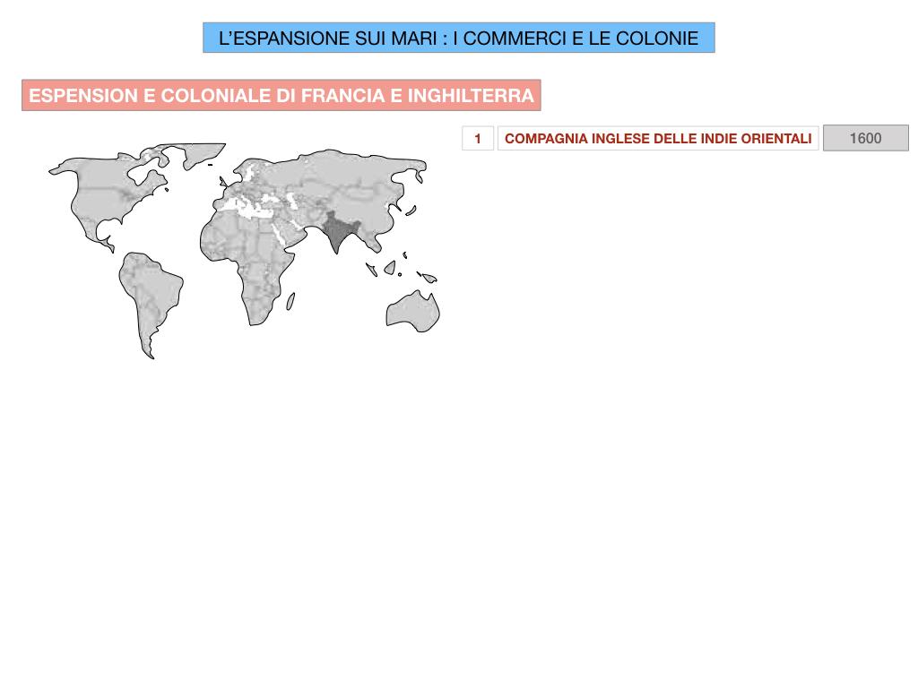 25. ESPANSIONE SUI MARI COMMERCI E COLONIE_SIMULAZIONE.078