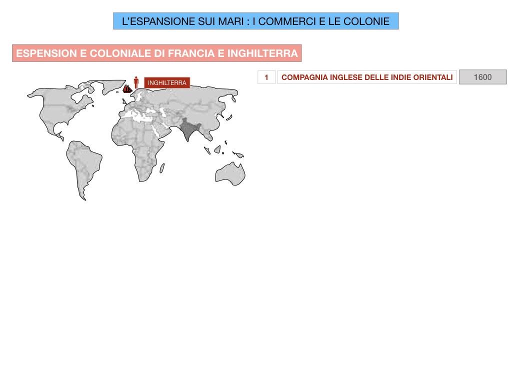 25. ESPANSIONE SUI MARI COMMERCI E COLONIE_SIMULAZIONE.079