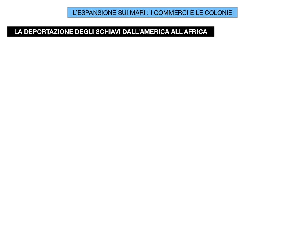 25. ESPANSIONE SUI MARI COMMERCI E COLONIE_SIMULAZIONE.096