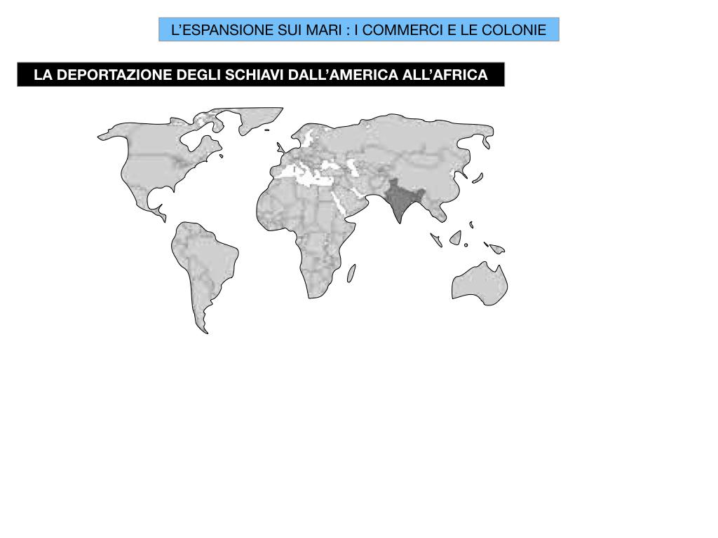 25. ESPANSIONE SUI MARI COMMERCI E COLONIE_SIMULAZIONE.097