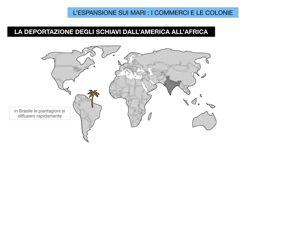 25. ESPANSIONE SUI MARI COMMERCI E COLONIE_SIMULAZIONE.098