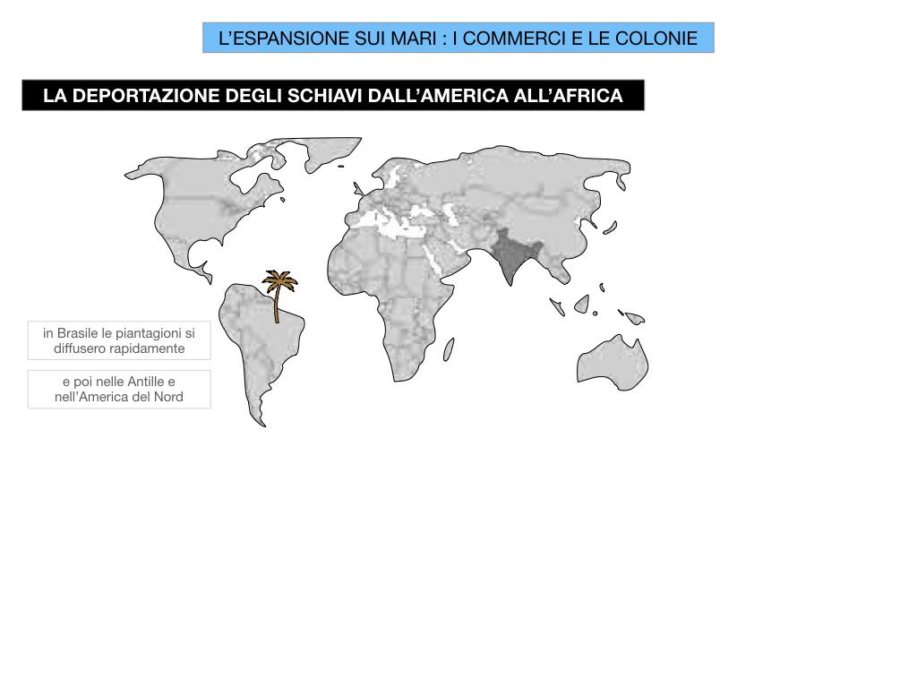 25. ESPANSIONE SUI MARI COMMERCI E COLONIE_SIMULAZIONE.099
