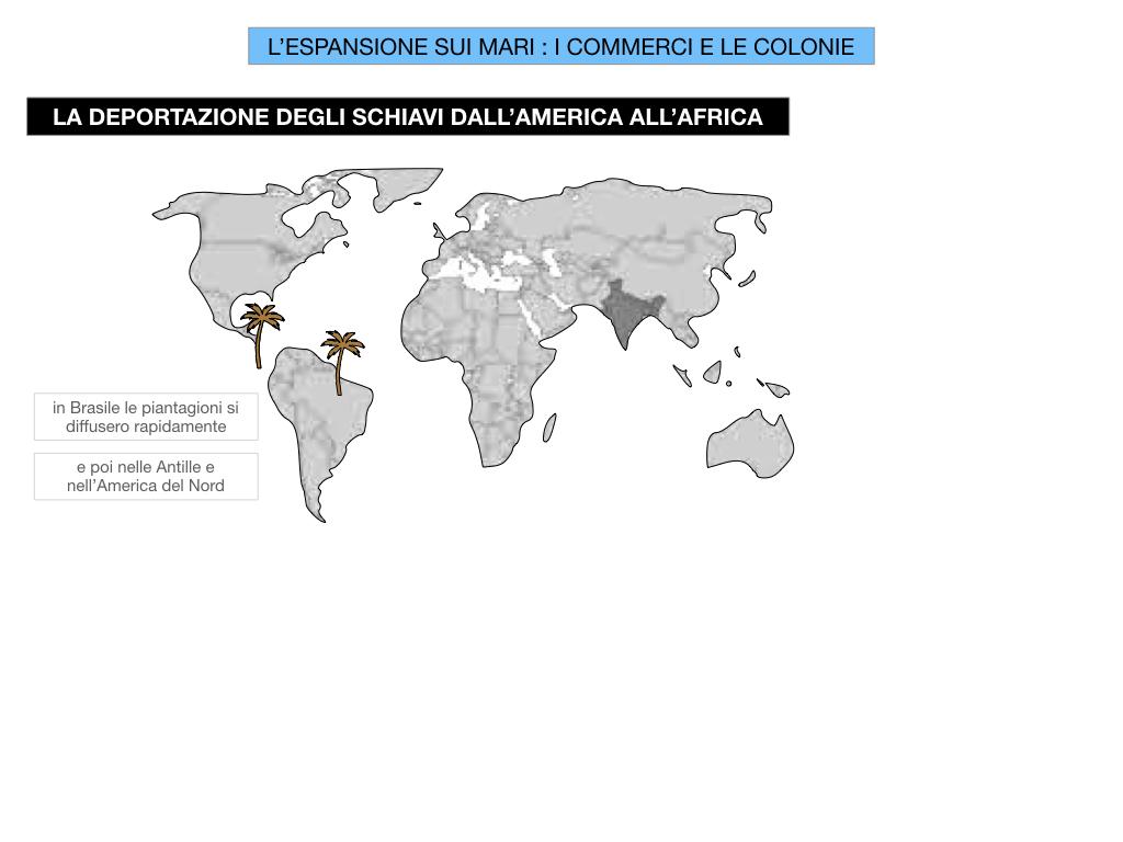 25. ESPANSIONE SUI MARI COMMERCI E COLONIE_SIMULAZIONE.100