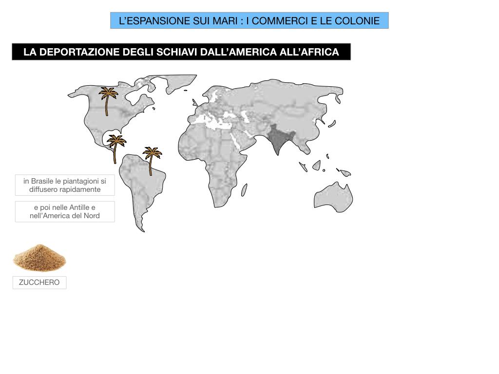 25. ESPANSIONE SUI MARI COMMERCI E COLONIE_SIMULAZIONE.102
