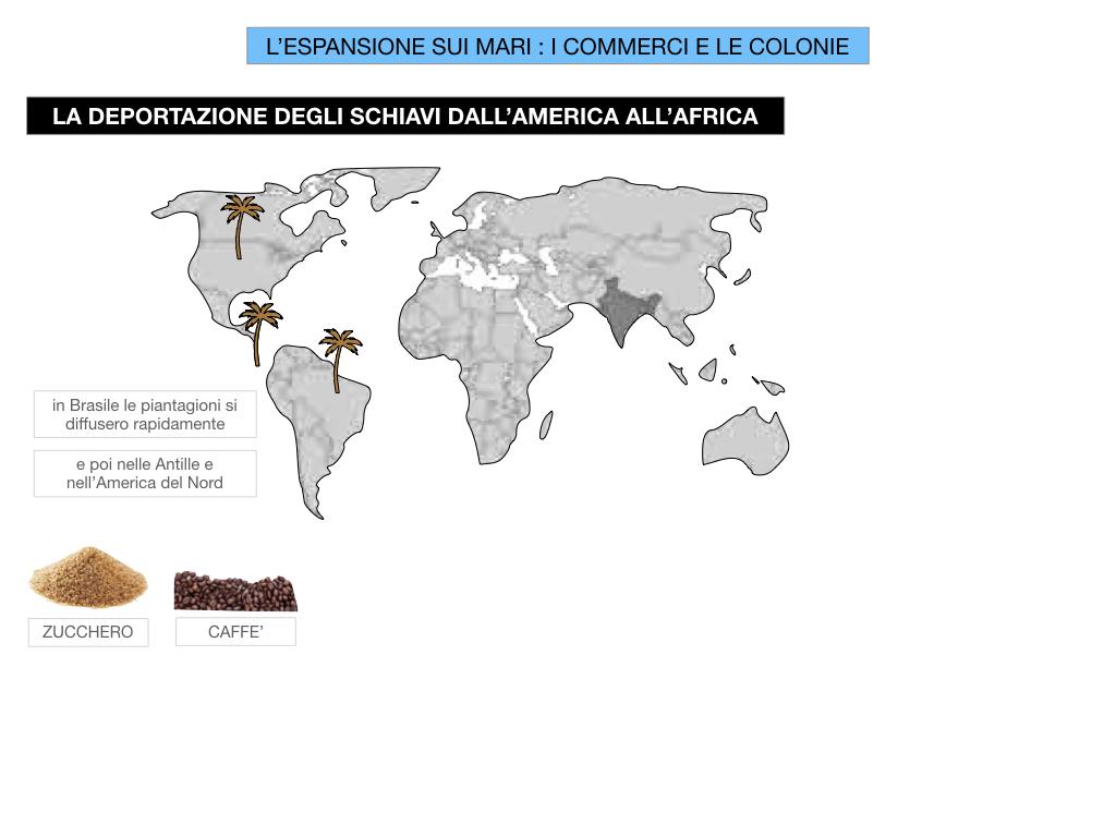 25. ESPANSIONE SUI MARI COMMERCI E COLONIE_SIMULAZIONE.103