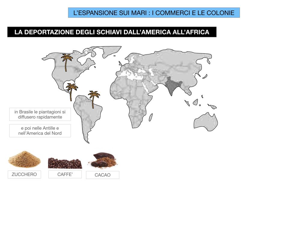 25. ESPANSIONE SUI MARI COMMERCI E COLONIE_SIMULAZIONE.104
